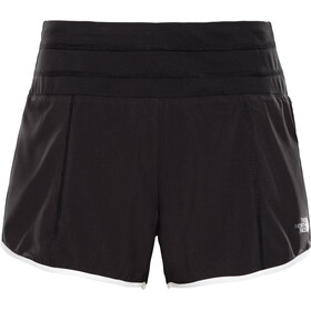 The North Face Ambition Shorts Women TNF black